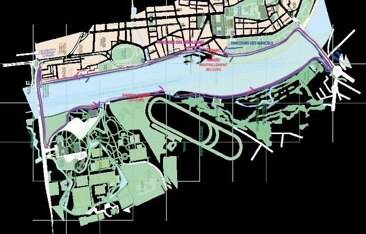 Plan_vichyssoise2016