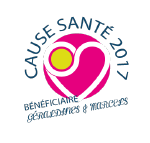 logo_cause_sante